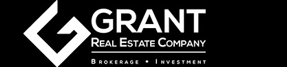 Grant Real Estate Company