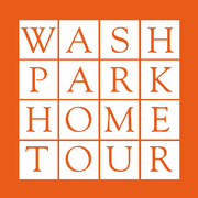 Featured Home Wash Park Home Tour